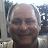 Stephen Hosking avatar image