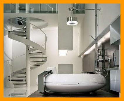 famous interior designers 2013