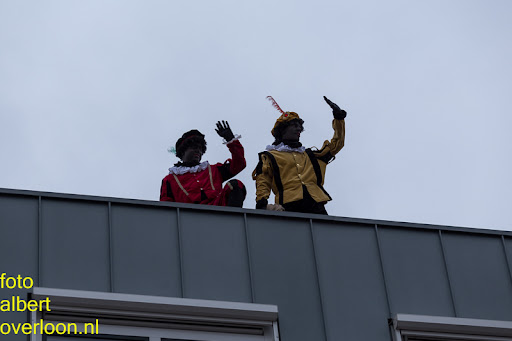Intocht Sinterklaas overloon 16-11-2014 (22).jpg