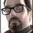 Balázs Samu avatar image