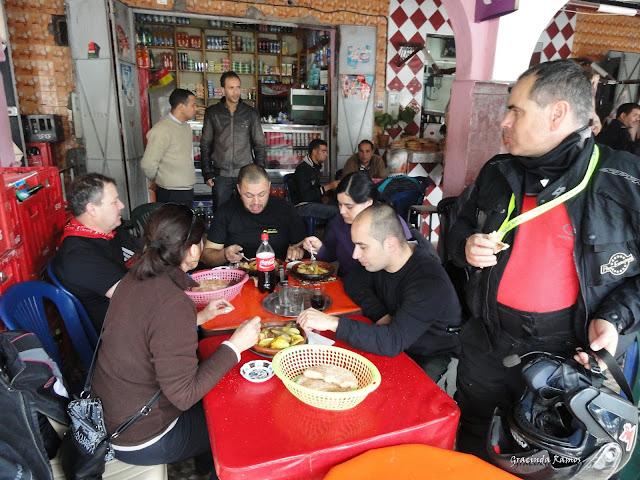 Marrocos 2012 - O regresso! - Página 4 DSC04852