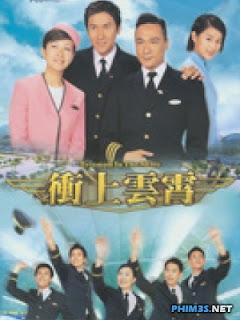 Vùng Trời Bao La - Triumph In The Skies - 2003