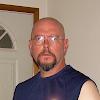 Erik B Avatar