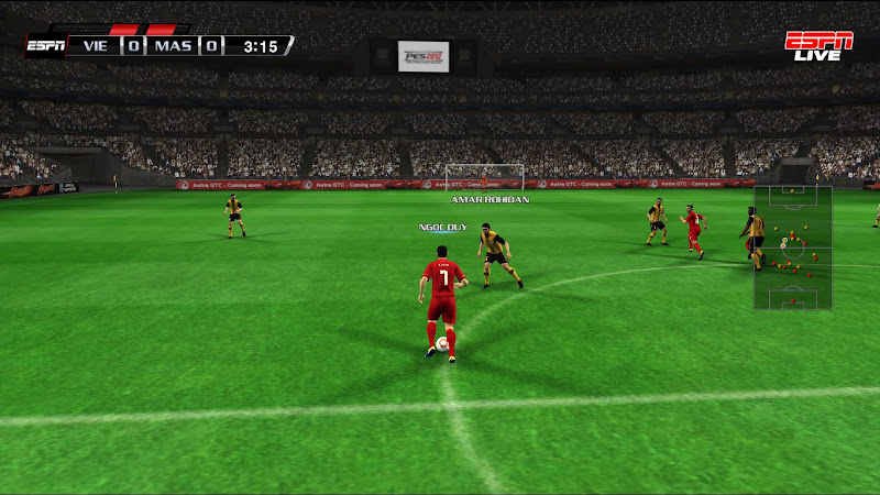 Malaysia Patch 2012 version 1.0 Released !!! - Page 6 Pes2012%2B2011-11-28%2B19-29-01-67