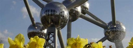 Bruselas Valonia: el monumento más famoso de Bruselas