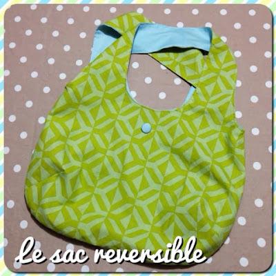 tuto_sac_reversible