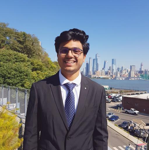 Saish Sankhe review