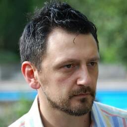 David Milani