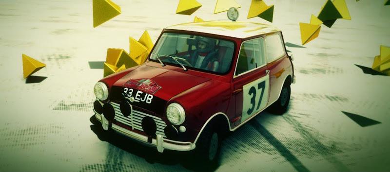 รายการรถกลุ่ม Rally ใน DiRT 3 Dirt3-101