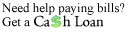 Get a Cash payday Loan