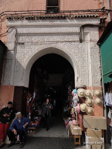 Marrocos 2012 - O regresso! - Página 4 DSC05154