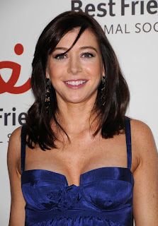 Alyson Hannigan Biography Pictures Videos Movies Articles News