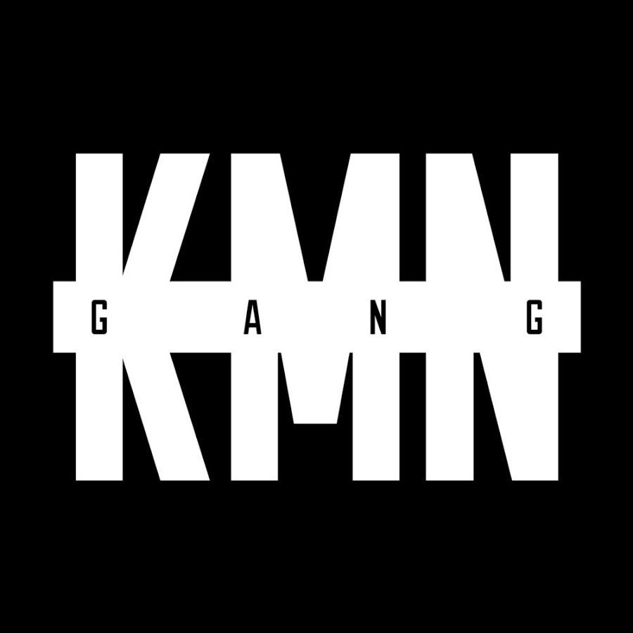 Image result for KMNGANG