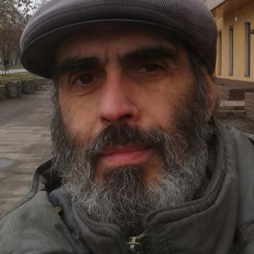 Alexander Stratienko Photo 8