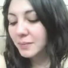 Johanna Aguilera