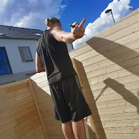 Tobias Brauell's avatar