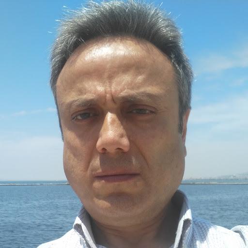 Ali Ozkan Photo 24