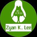 Phillip -Zyan K Lee- Stockmann