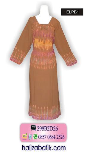 grosir batik pekalongan, Grosir Baju Batik, Baju Batik, Busana Batik Wanita