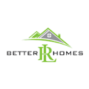 RL better homes