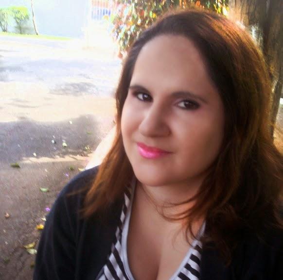 Nataly Gonçalves