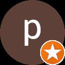 pascal 1