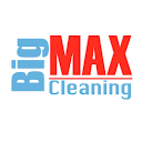 Cleaning Bigmax