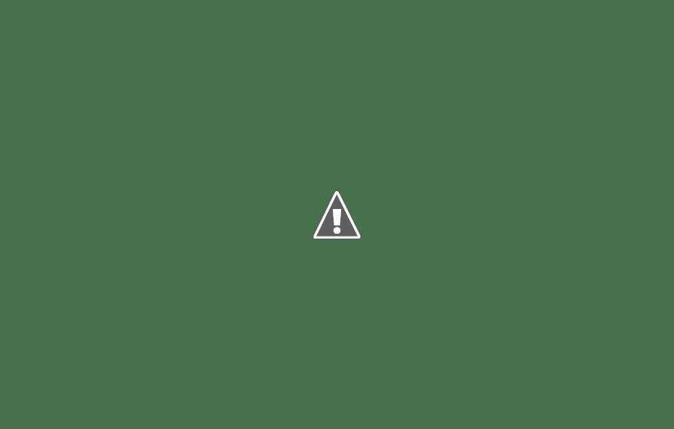 deportes en Necochea el director de Deportes y Recreación, Prof. Carlos Rens, junto con el coordinador de las mismas, Prof. Marcos Bertone
