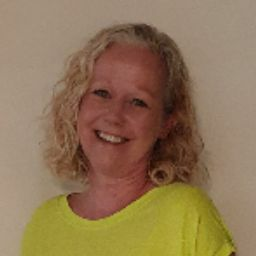 Sue Moss
