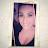 Katie Giambrone avatar image