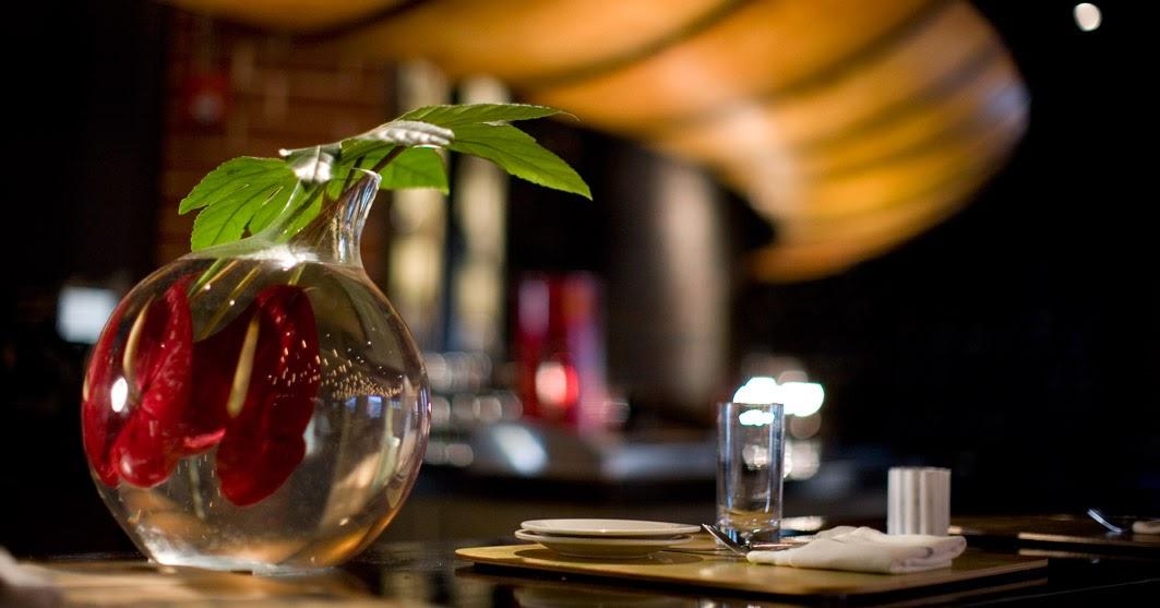 Our Restaurants Concentrics Restaurants