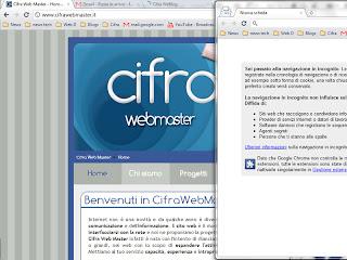 cifra weblog: qual è il miglior browser?