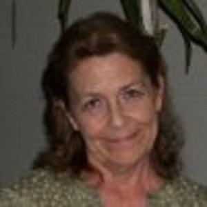 Darlene Easton