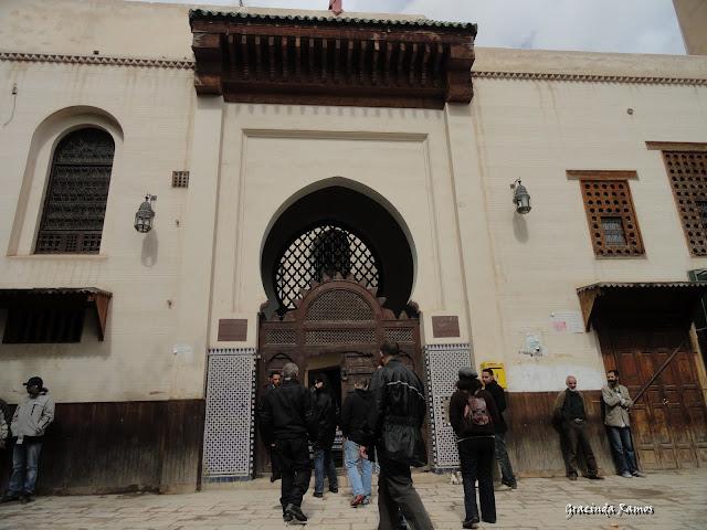 marrocos - Marrocos 2012 - O regresso! - Página 8 DSC06975