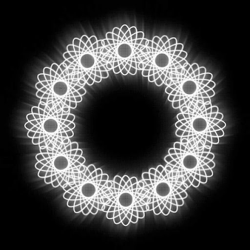 CircleMask6ByJenny (3).jpg