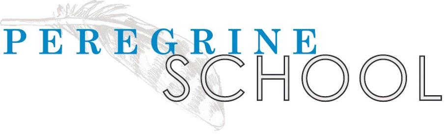 Peregrine School