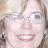 Diane Fetterolf avatar image