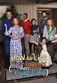 how to live with your parents Baixar How To Live With Your Parents 1x08 AVI e RMVB Legendado