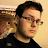 Justin Budzey avatar image