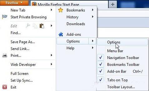 Windows-7-Brower