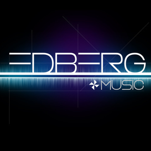 Ed Berg