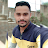 ankit gupta avatar image