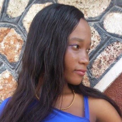 Sarah Bello