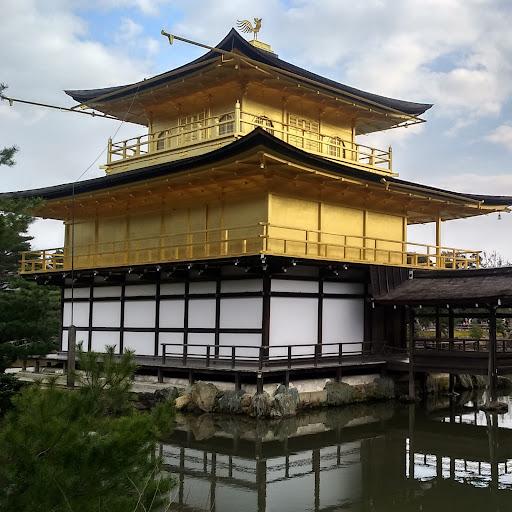 Hsin Cheng