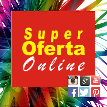 Who is Super Oferta Online?