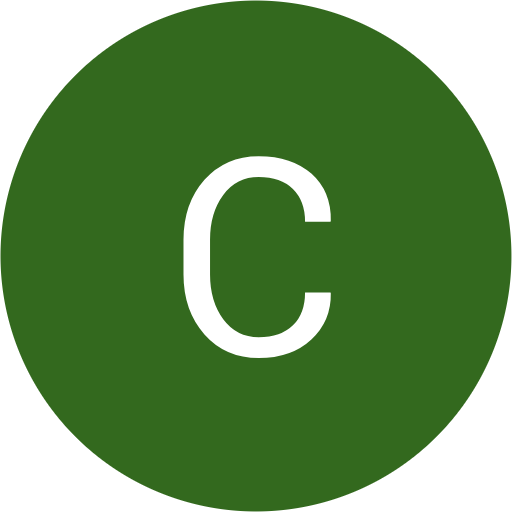 C Mark Chappelle