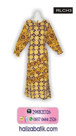 grosir batik pekalongan, Baju Batik, Gambar Baju Batik, Grosir Batik