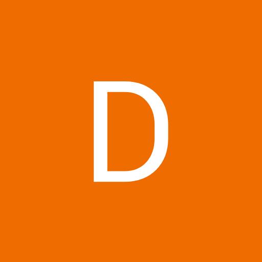 Darryl Dietsche