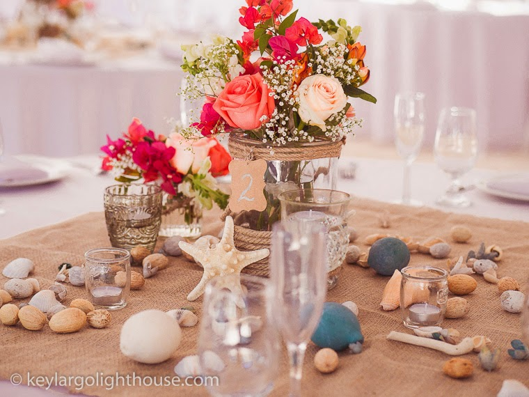 Do It Yourself Wedding Flowers Centerpieces : Do it yourself wedding centerpiece ideas ? new home design