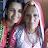 Bhagirathmal Punia avatar image